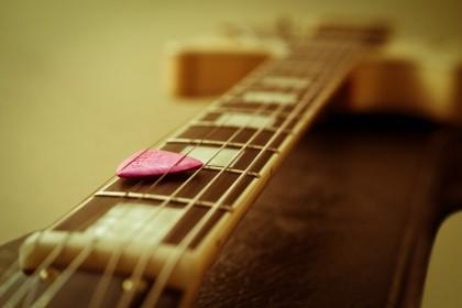 guitar-1063083_960_720